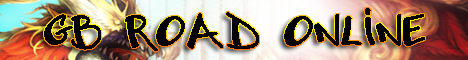 GB ROAD OLD GAME DG 11 PVE Banner