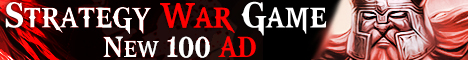 New 1000 AD Banner
