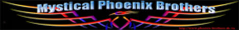 Phoenix-Brothers Banner